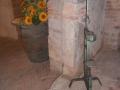 cantina-ambrosini-antica-tappatrice-12