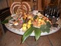 cantina-ambrosini-buffet-di-degustazione-11