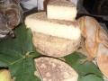 cantina-ambrosini-particolare-di-formaggi-10
