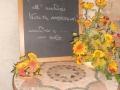 cantina-ambrosini-tavolo-per-degustazione-7
