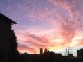 marca-di-rosa-tramonto-sulla-fattoria-27
