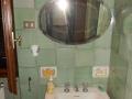 casa-crespi-il-bagno-verde-11