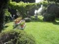 casa-crespi-particolari-del-giardino-6