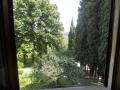 casa-crespi-vista-sul-viale-dei-cipressi-10