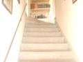casa-orlando-accesso-al-piano-superiore-16-5