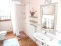casa-orlando-bagno-della-camera-dei-fiori-16-3