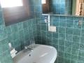 casa-orlando-il-bagno-verde-della-camera-piccola-11