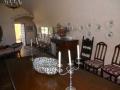 casa-orlando-la-sala-delle-colazioni-con-candelabri-6