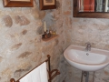 casa-orlando-particolari-del-bagno-15