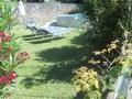 casa-orlando-particolari-della-piscina-19