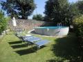 casa-orlando-piscina-17