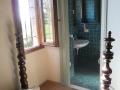 casa-orlando-scorcio-del-bagno-verde-10