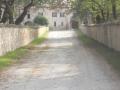 castel-drugolo-ingresso-alla-fattoria-9