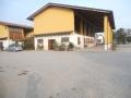 castel-drugolo-le-scuderie-14