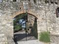castello-bornato-al-palazzo-4