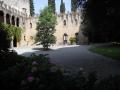 castello-bornato-cortile-6