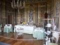 castello-bornato-esposizione-di-porcellane-9