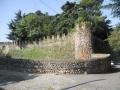 castello-bornato-i-bastioni-1