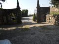 castello-bornato-il-primo-accesso-2