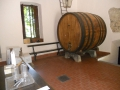 castello-bornato-la-cantina-19