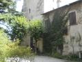 castello-bornato-la-torre-interna-18