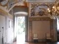 castello-bornato-particolari-degli-arredi-17