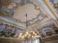 castello-bornato-particolari-dei-decori-16