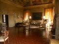 castello-bornato-salone-8
