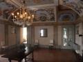 castello-bornato-salone-degli-uccelli-del-paradiso-15
