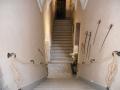 castello-bornato-scale-accesso-piano-nobile-7
