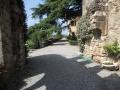 castello-bornato-viale-accesso-palazzo-5