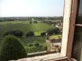 castello-bornato-vista-sulle-vigne-di-famiglia-10