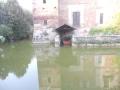 padernello-fossato-con-barca-4