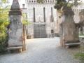 padernello-ingresso-con-ponte-levatoio-1