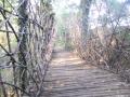 padernello-ponte-dello-scultore-mori-10