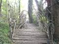padernello-ponte-dello-scultore-mori-11
