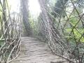 padernello-ponte-dello-scultore-mori-12