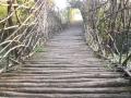 padernello-ponte-dello-scultore-mori-14