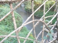 padernello-ponte-dello-scultore-mori-15