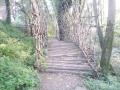 padernello-ponte-dello-scultore-mori-9