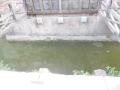 padernello-ponte-levatoio-2