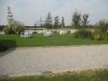 colombera-giardino-del-lago-3