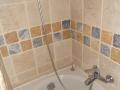colombera-particolare-di-bagno-11