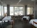 erbe-danzanti-interno-del-ristorante-15