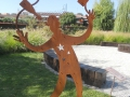 erbe-danzanti-scultura-11