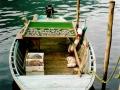 montisola-barca-tipica-locale-5