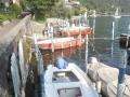 montisola-barche-all-ormeggio-16