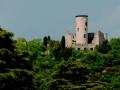 montisola-castello-oldofredi-17