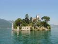 montisola-isola-di-loreto-19