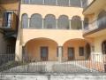 montisola-lo-stile-delle-vecchie-case-4